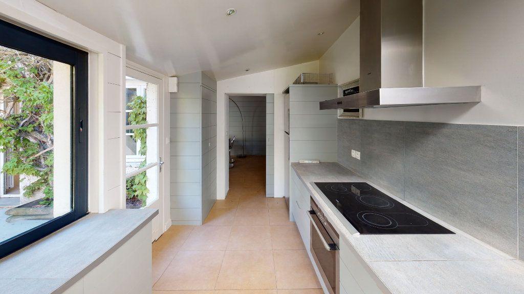 Maison à vendre 6 160m2 à La Couarde-sur-Mer vignette-7