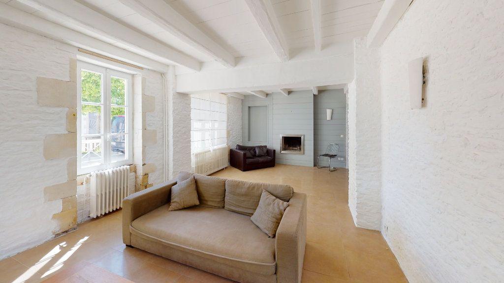 Maison à vendre 6 160m2 à La Couarde-sur-Mer vignette-9