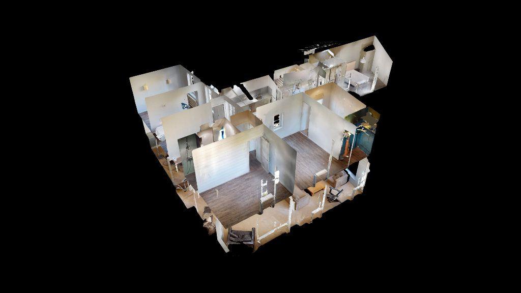 Maison à vendre 6 160m2 à La Couarde-sur-Mer vignette-10
