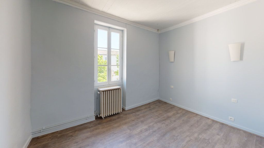 Maison à vendre 6 160m2 à La Couarde-sur-Mer vignette-12