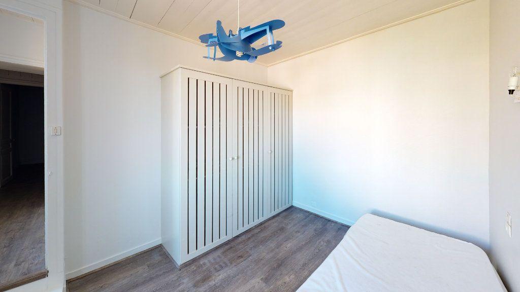 Maison à vendre 6 160m2 à La Couarde-sur-Mer vignette-13