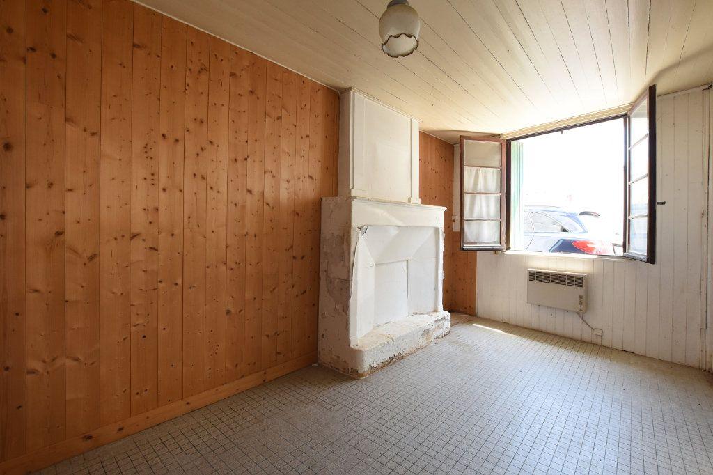 Maison à vendre 5 100m2 à Le Bois-Plage-en-Ré vignette-4