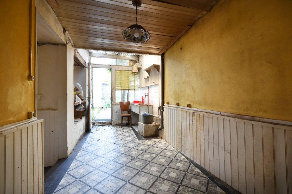 Maison à vendre 5 100m2 à Le Bois-Plage-en-Ré vignette-5