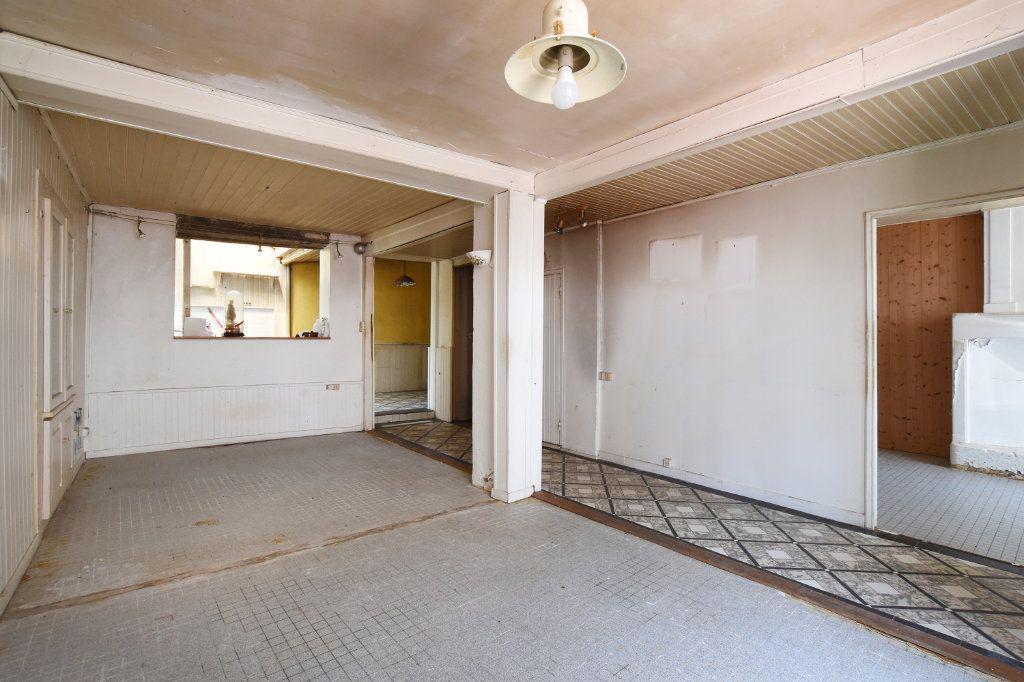 Maison à vendre 5 100m2 à Le Bois-Plage-en-Ré vignette-6