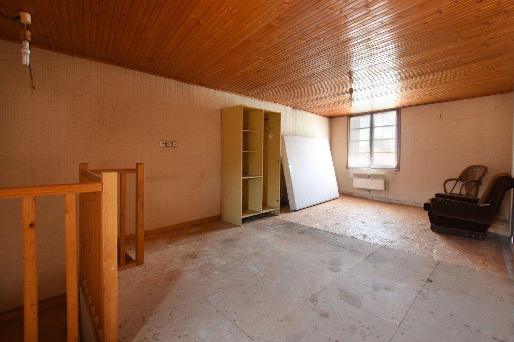 Maison à vendre 5 100m2 à Le Bois-Plage-en-Ré vignette-10