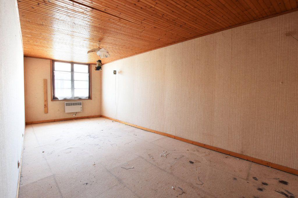 Maison à vendre 5 100m2 à Le Bois-Plage-en-Ré vignette-11