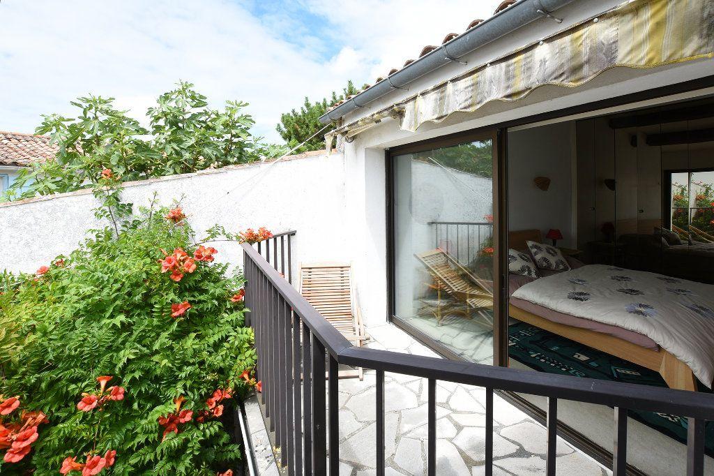 Maison à vendre 6 110m2 à Les Portes-en-Ré vignette-6