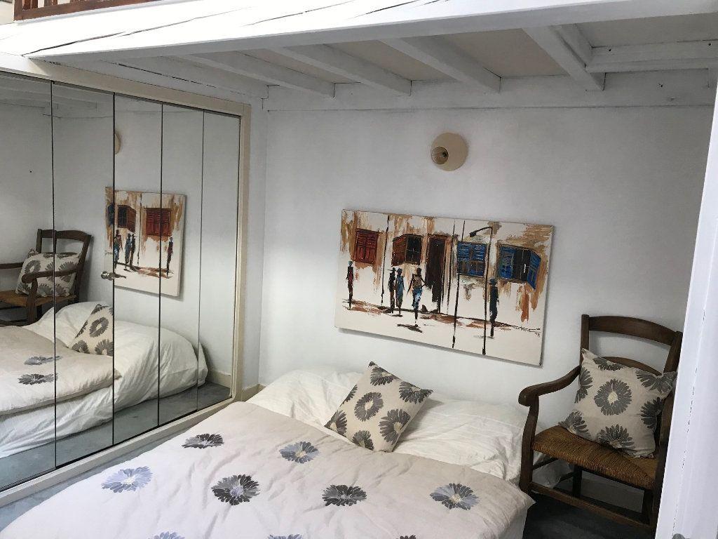 Maison à vendre 6 110m2 à Les Portes-en-Ré vignette-9