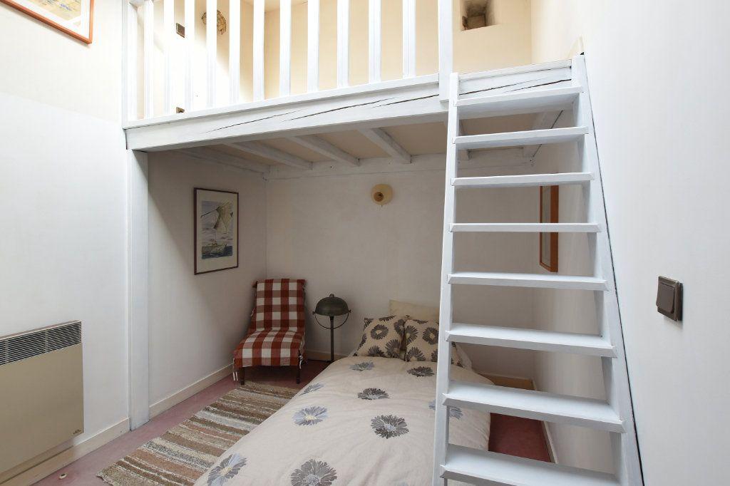 Maison à vendre 6 110m2 à Les Portes-en-Ré vignette-10