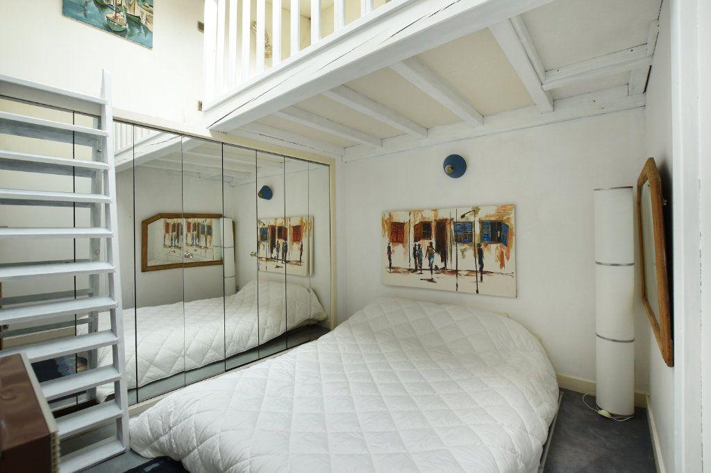 Maison à vendre 6 110m2 à Les Portes-en-Ré vignette-11