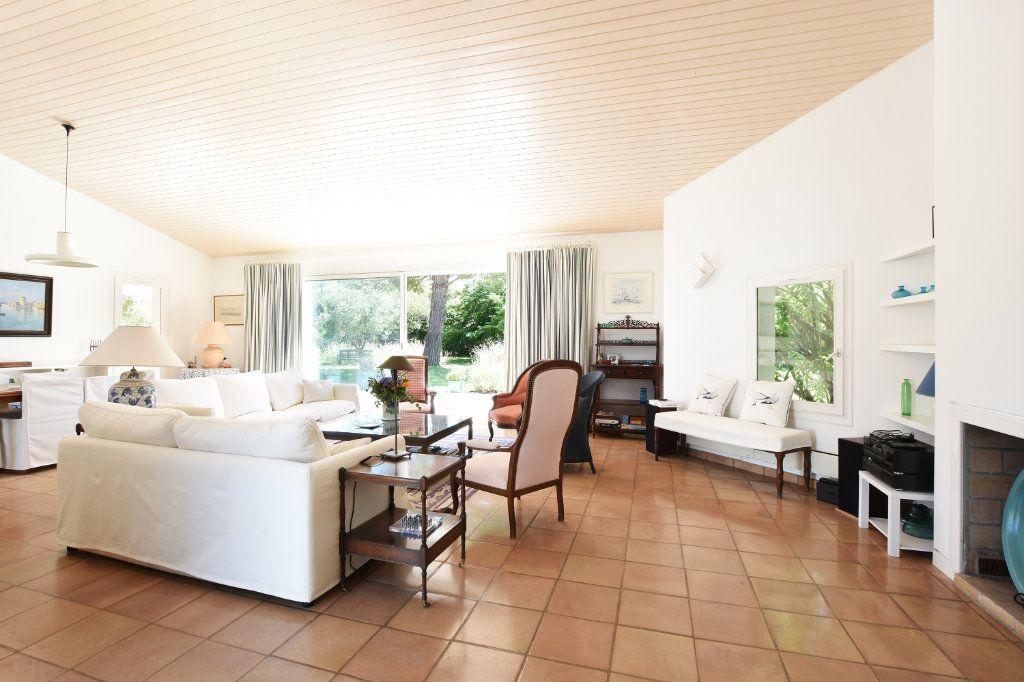 Maison à vendre 6 236m2 à Les Portes-en-Ré vignette-8