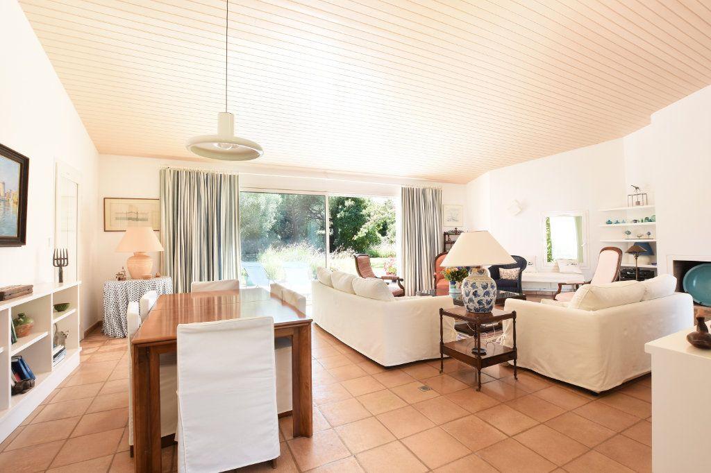 Maison à vendre 6 236m2 à Les Portes-en-Ré vignette-10