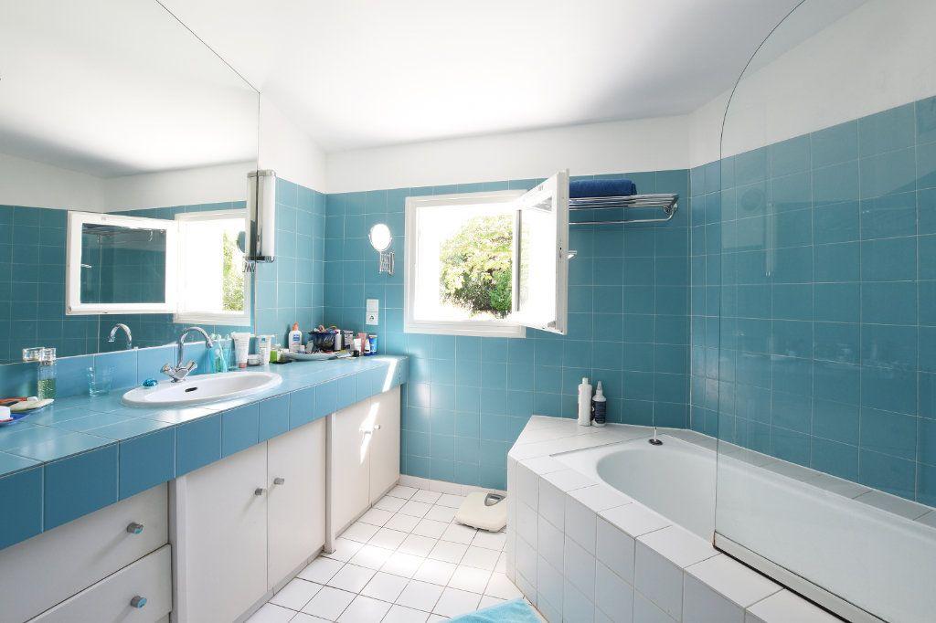 Maison à vendre 6 236m2 à Les Portes-en-Ré vignette-12