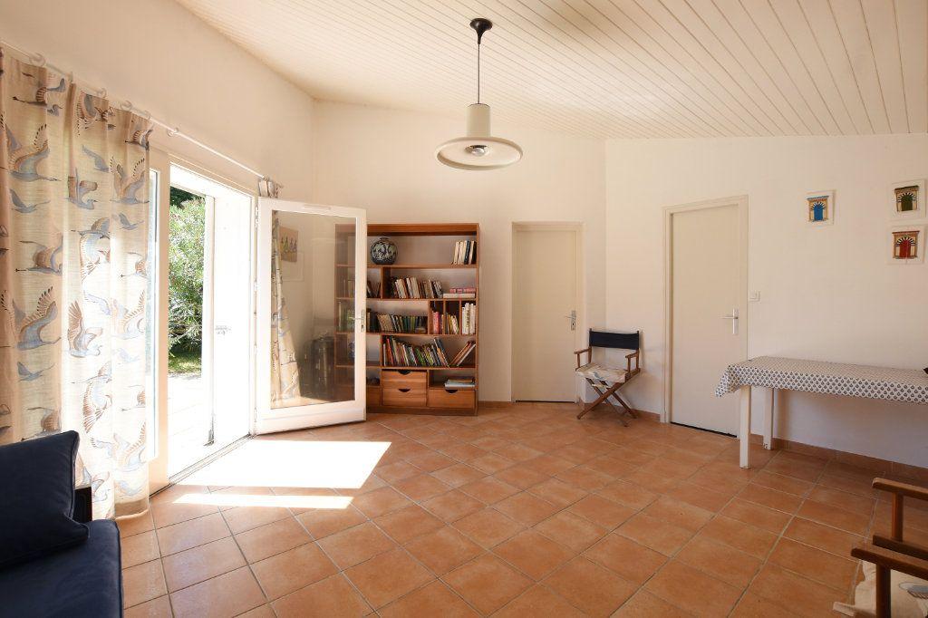 Maison à vendre 6 236m2 à Les Portes-en-Ré vignette-13