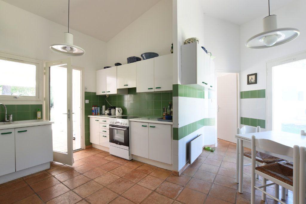 Maison à vendre 6 236m2 à Les Portes-en-Ré vignette-14