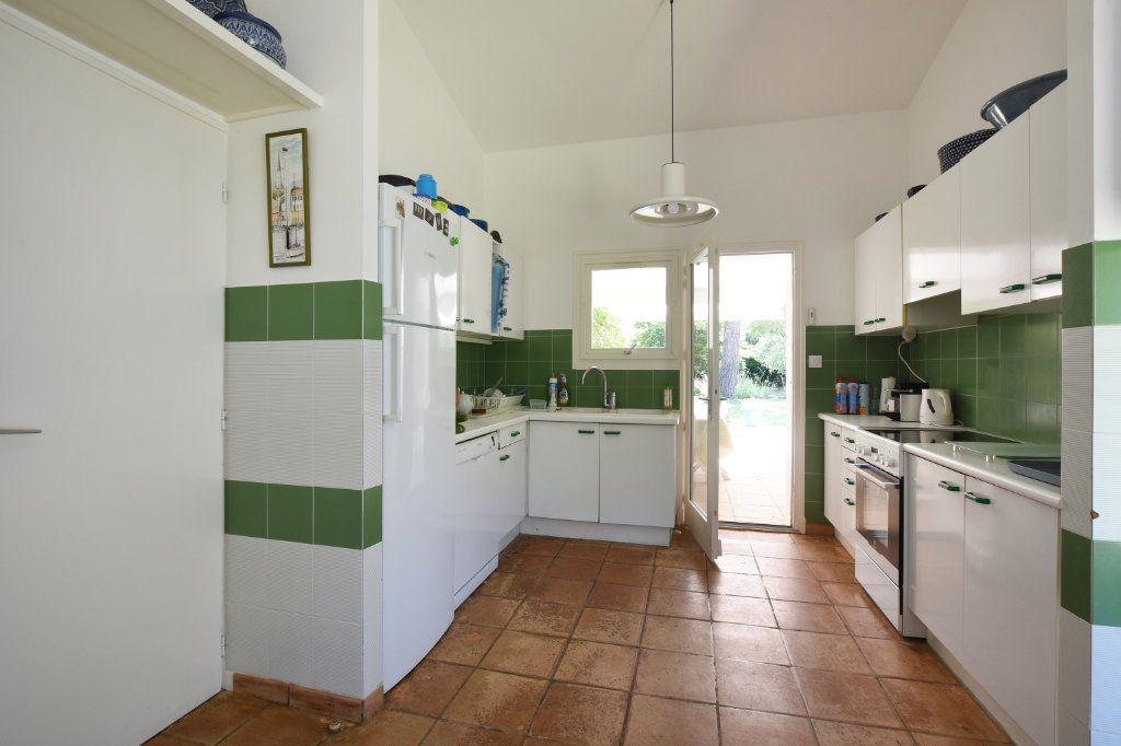 Maison à vendre 6 236m2 à Les Portes-en-Ré vignette-15