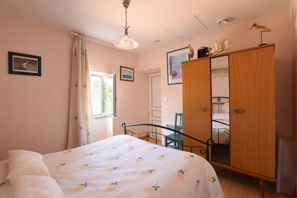 Maison à vendre 5 95.25m2 à La Couarde-sur-Mer vignette-6