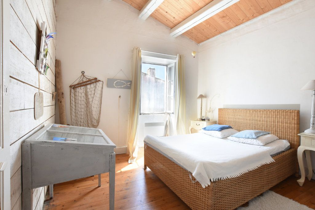 Maison à vendre 4 90m2 à Les Portes-en-Ré vignette-6
