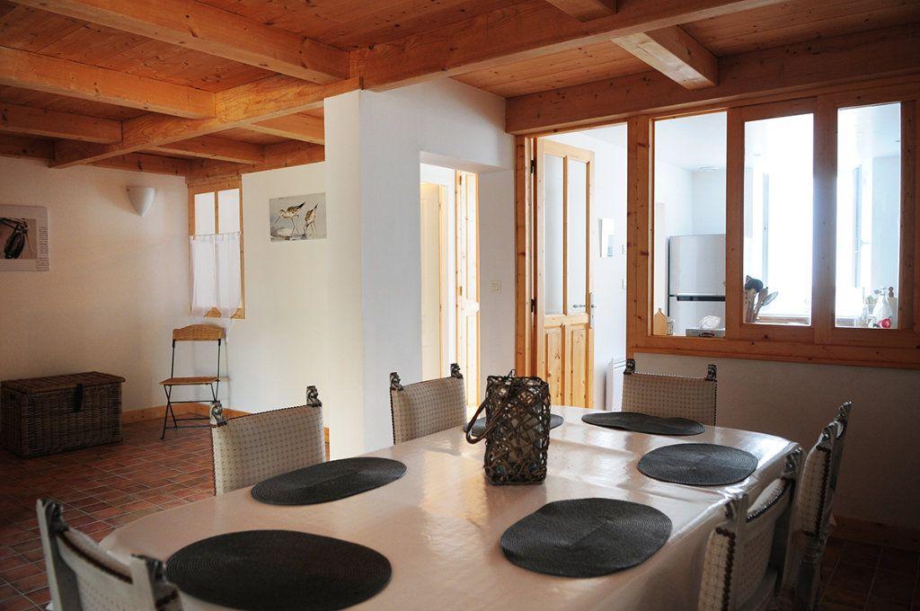 Maison à vendre 5 99m2 à La Couarde-sur-Mer vignette-2