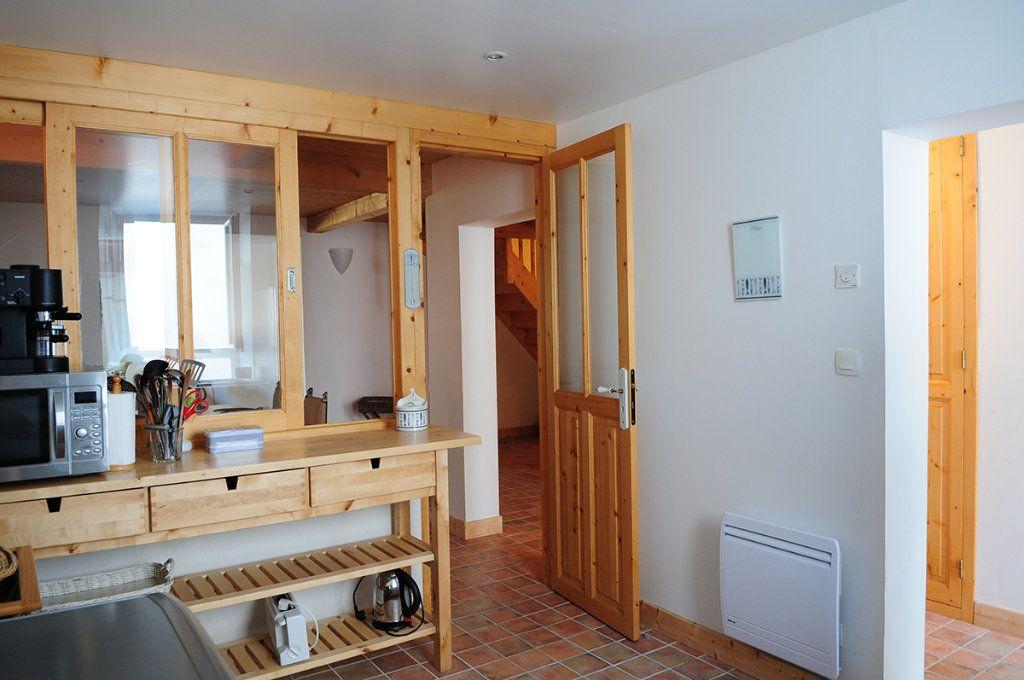 Maison à vendre 5 99m2 à La Couarde-sur-Mer vignette-3