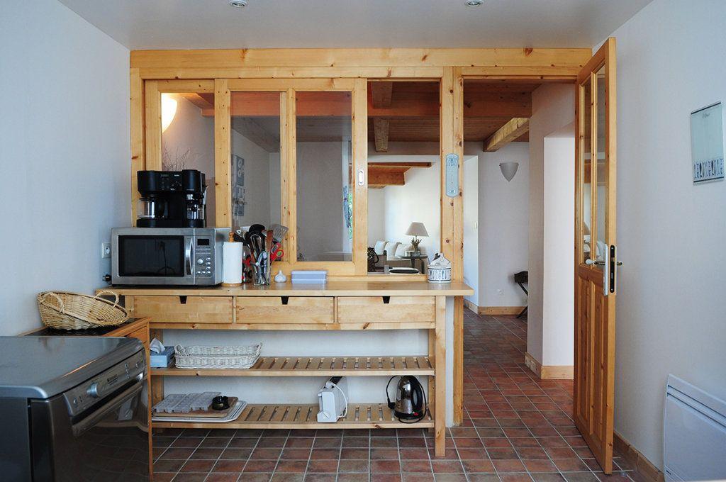 Maison à vendre 5 99m2 à La Couarde-sur-Mer vignette-7