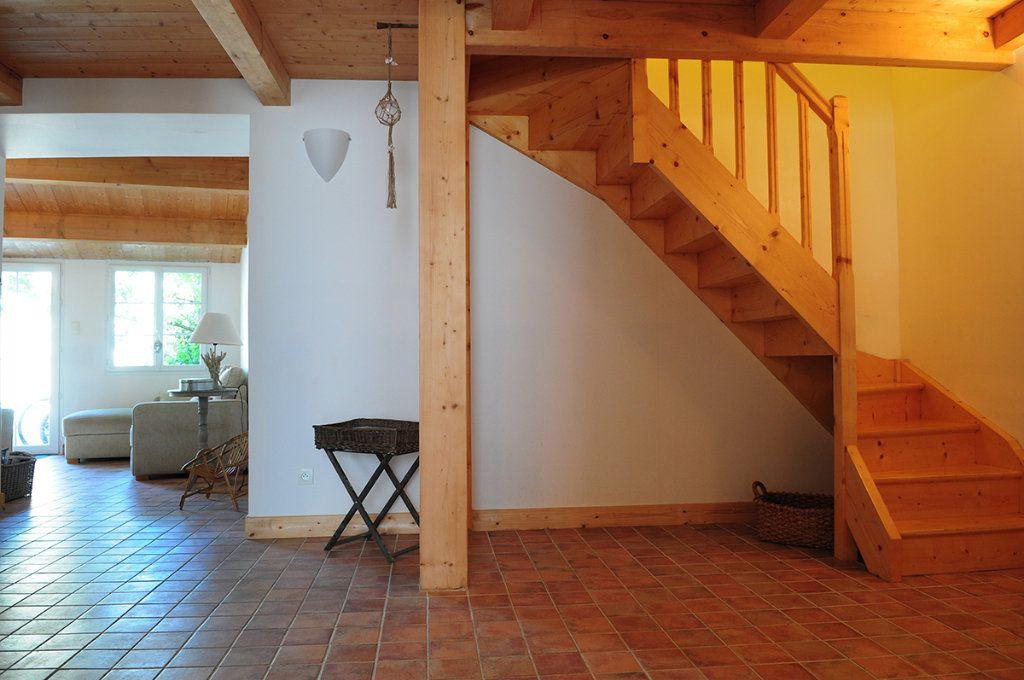 Maison à vendre 5 99m2 à La Couarde-sur-Mer vignette-8