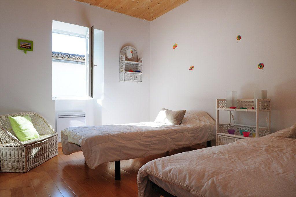 Maison à vendre 5 99m2 à La Couarde-sur-Mer vignette-11