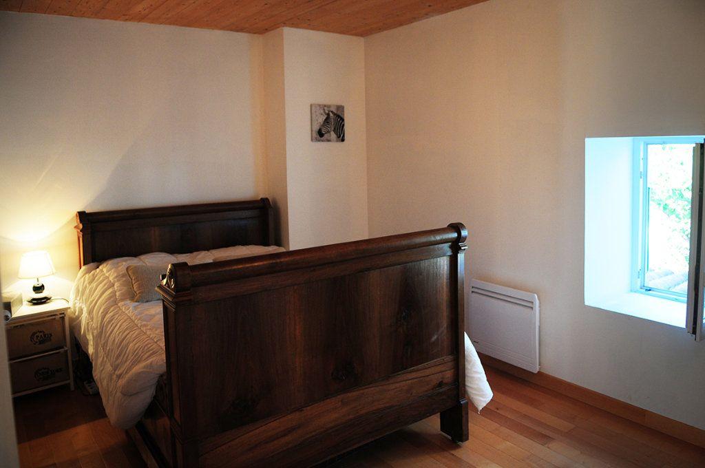 Maison à vendre 5 99m2 à La Couarde-sur-Mer vignette-12