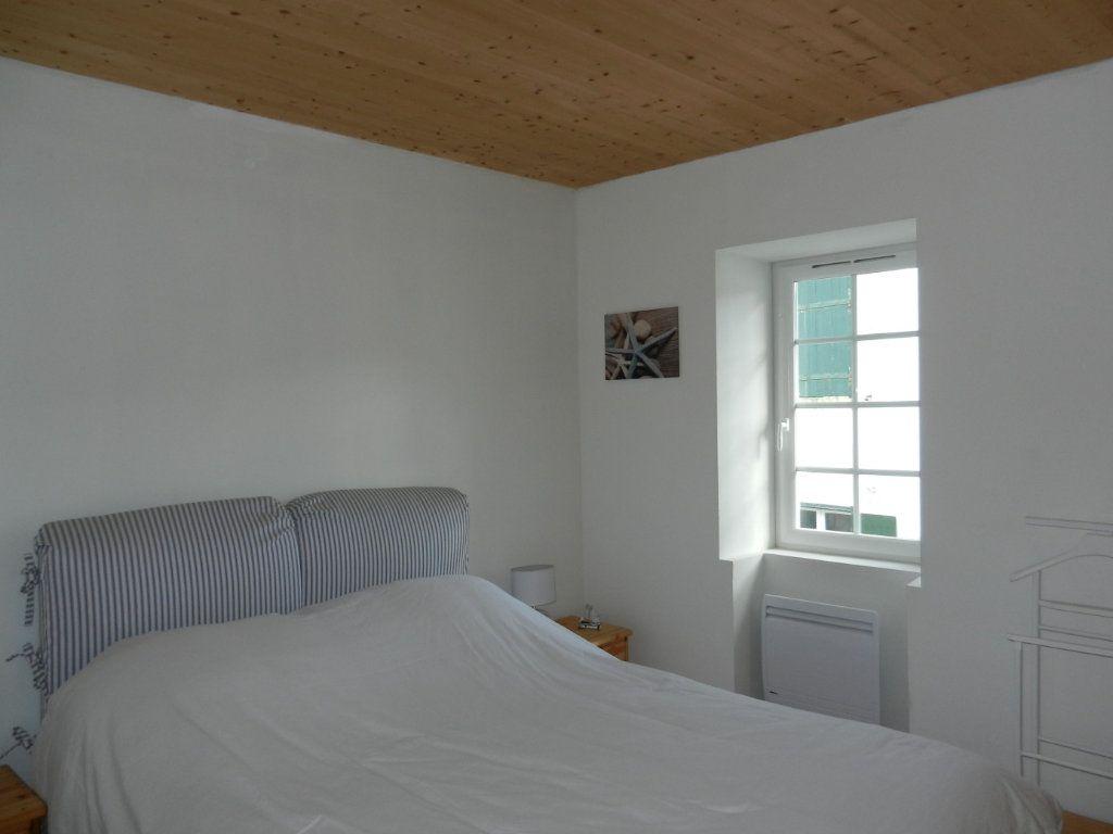 Maison à vendre 5 99m2 à La Couarde-sur-Mer vignette-13