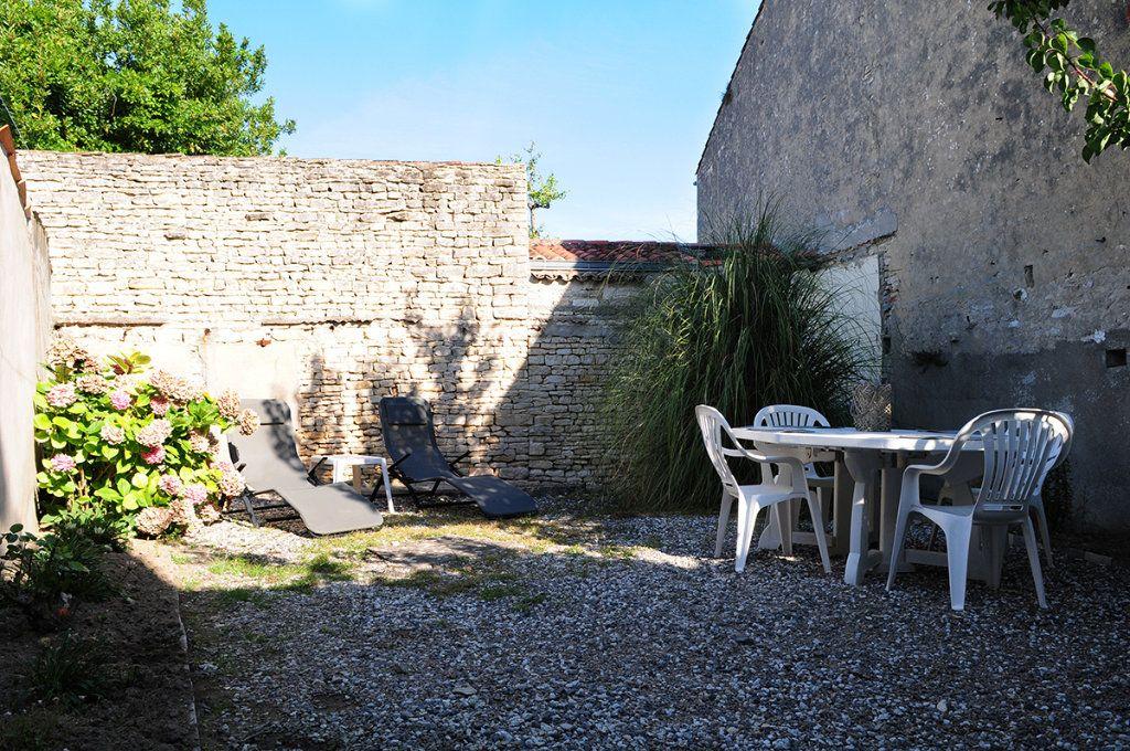 Maison à vendre 5 99m2 à La Couarde-sur-Mer vignette-16