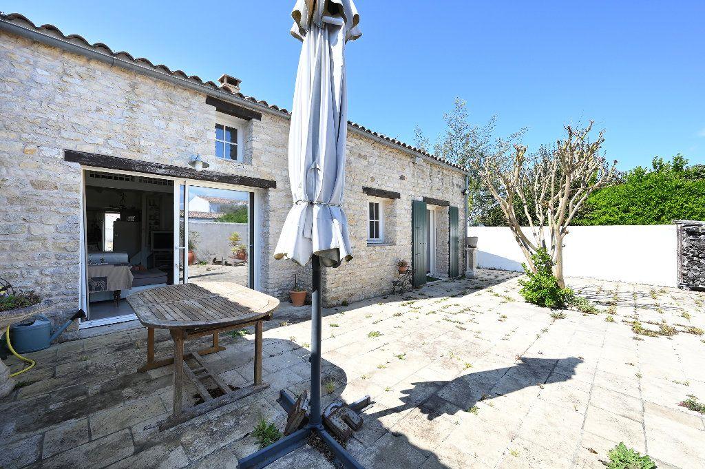 Maison à vendre 5 148.43m2 à Les Portes-en-Ré vignette-1