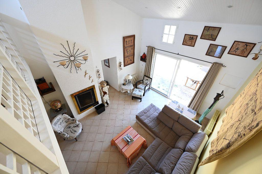 Maison à vendre 5 148.43m2 à Les Portes-en-Ré vignette-7