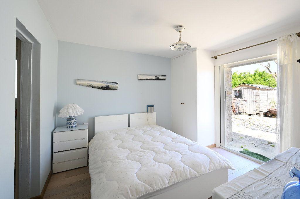 Maison à vendre 5 148.43m2 à Les Portes-en-Ré vignette-14