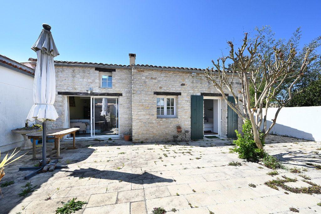 Maison à vendre 5 148.43m2 à Les Portes-en-Ré vignette-17