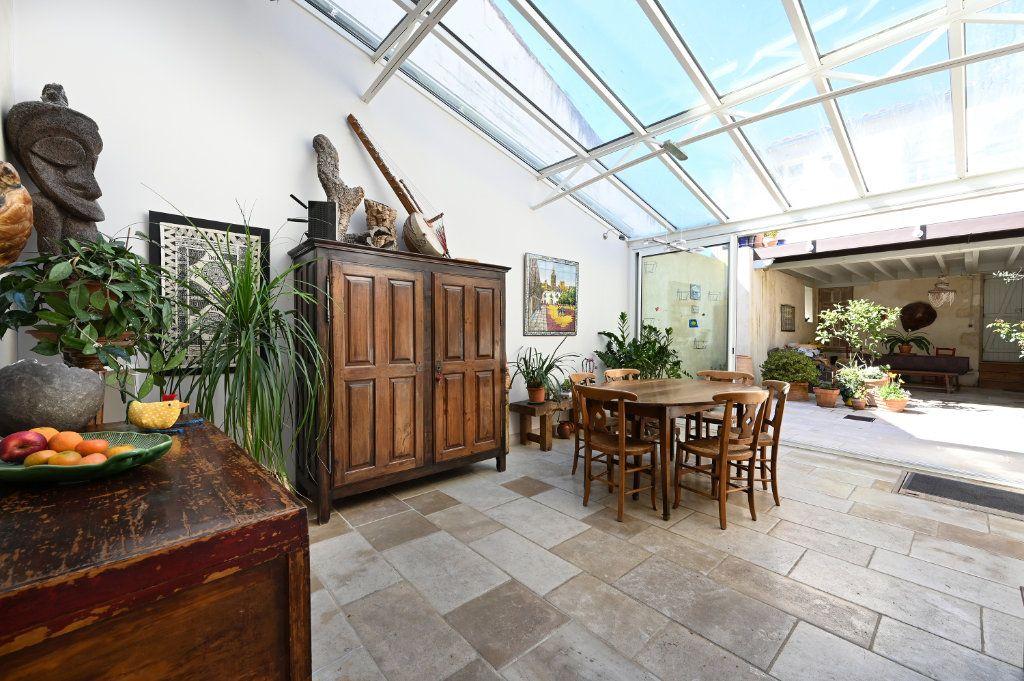 Maison à vendre 7 162.5m2 à Saint-Martin-de-Ré vignette-5