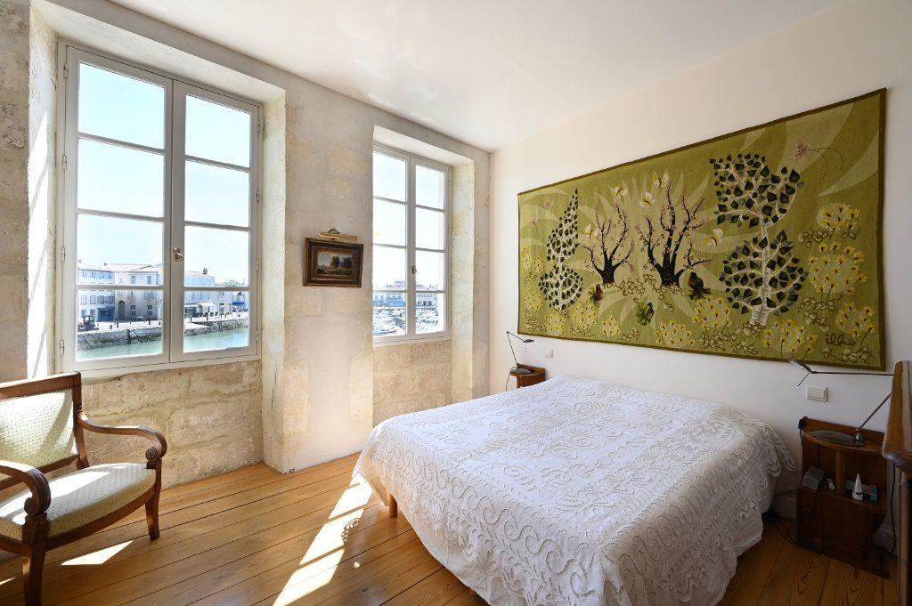 Maison à vendre 7 162.5m2 à Saint-Martin-de-Ré vignette-6