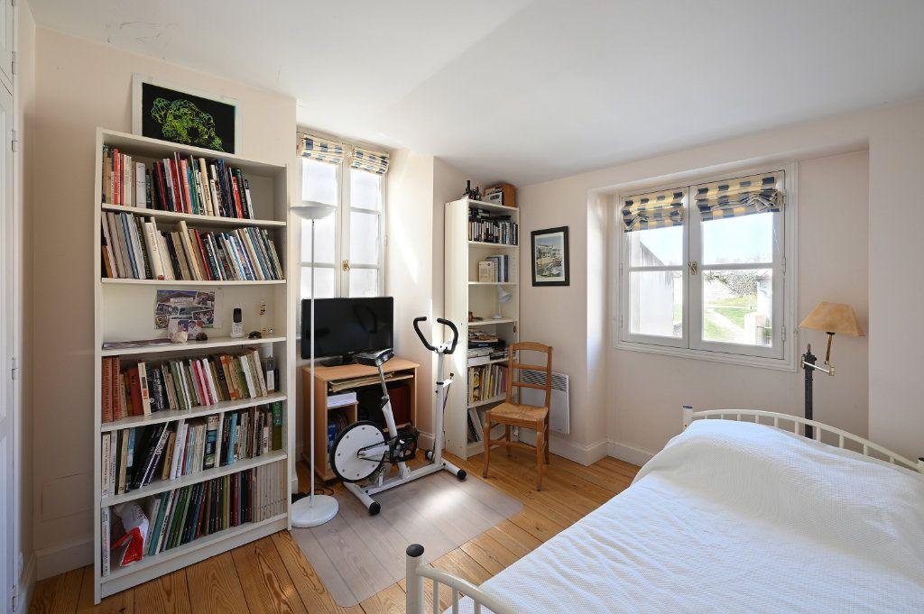 Maison à vendre 7 162.5m2 à Saint-Martin-de-Ré vignette-7