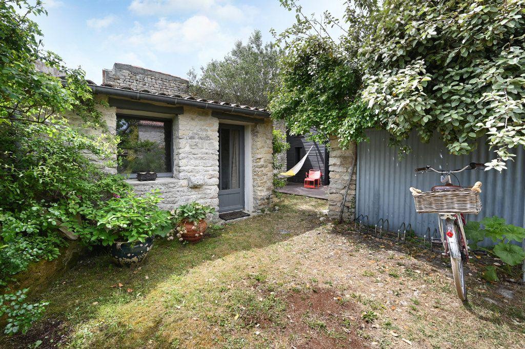 Maison à vendre 5 97m2 à Ars-en-Ré vignette-3