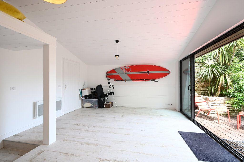 Maison à vendre 5 97m2 à Ars-en-Ré vignette-13