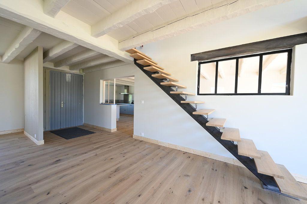 Maison à vendre 6 230m2 à Sainte-Marie-de-Ré vignette-6