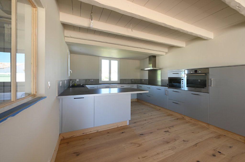 Maison à vendre 6 230m2 à Sainte-Marie-de-Ré vignette-7