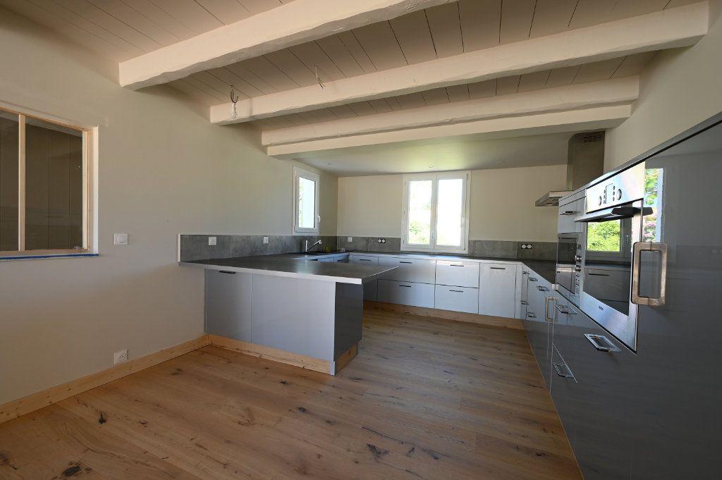 Maison à vendre 6 230m2 à Sainte-Marie-de-Ré vignette-8