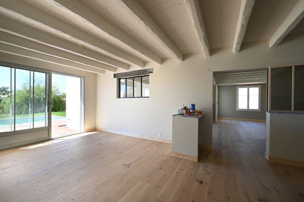 Maison à vendre 6 230m2 à Sainte-Marie-de-Ré vignette-10