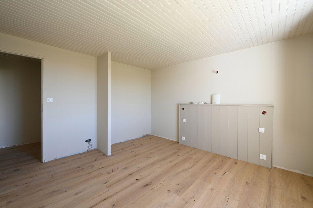 Maison à vendre 6 230m2 à Sainte-Marie-de-Ré vignette-11