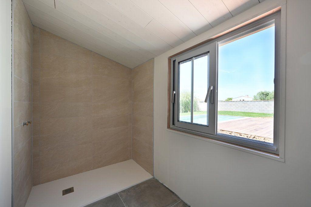 Maison à vendre 6 230m2 à Sainte-Marie-de-Ré vignette-14