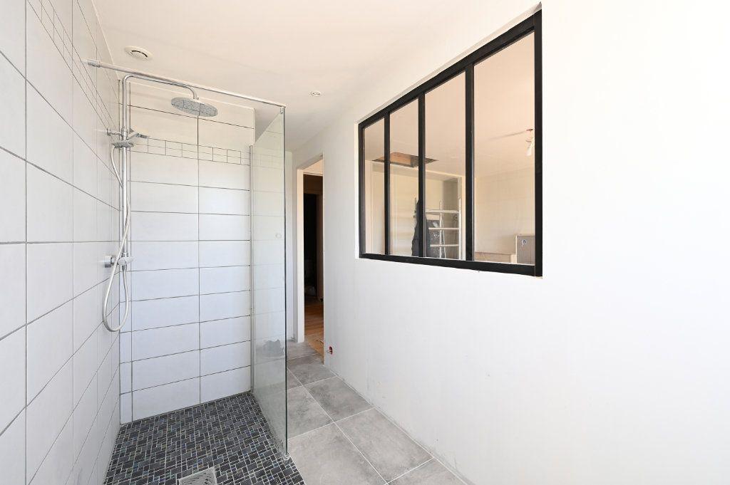 Maison à vendre 6 230m2 à Sainte-Marie-de-Ré vignette-15