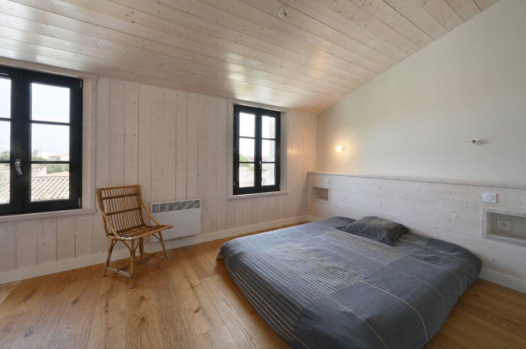 Maison à vendre 6 146m2 à Saint-Clément-des-Baleines vignette-6