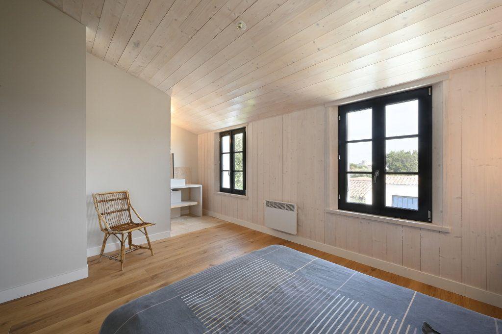 Maison à vendre 6 146m2 à Saint-Clément-des-Baleines vignette-8