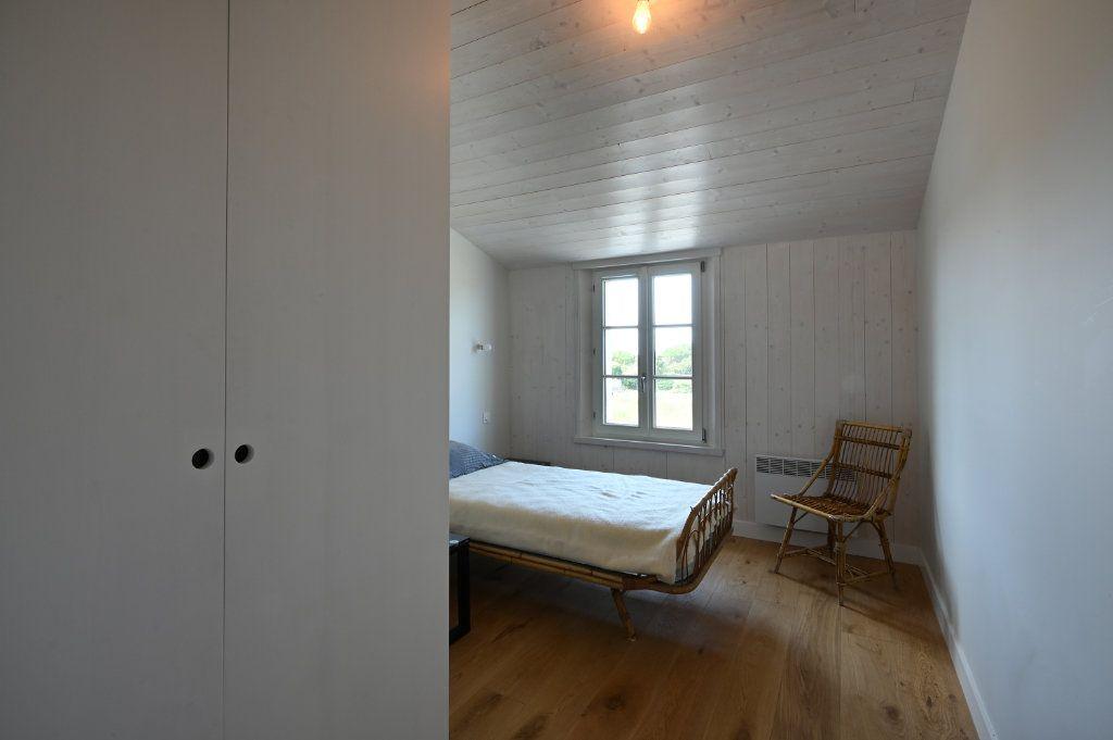 Maison à vendre 6 146m2 à Saint-Clément-des-Baleines vignette-9