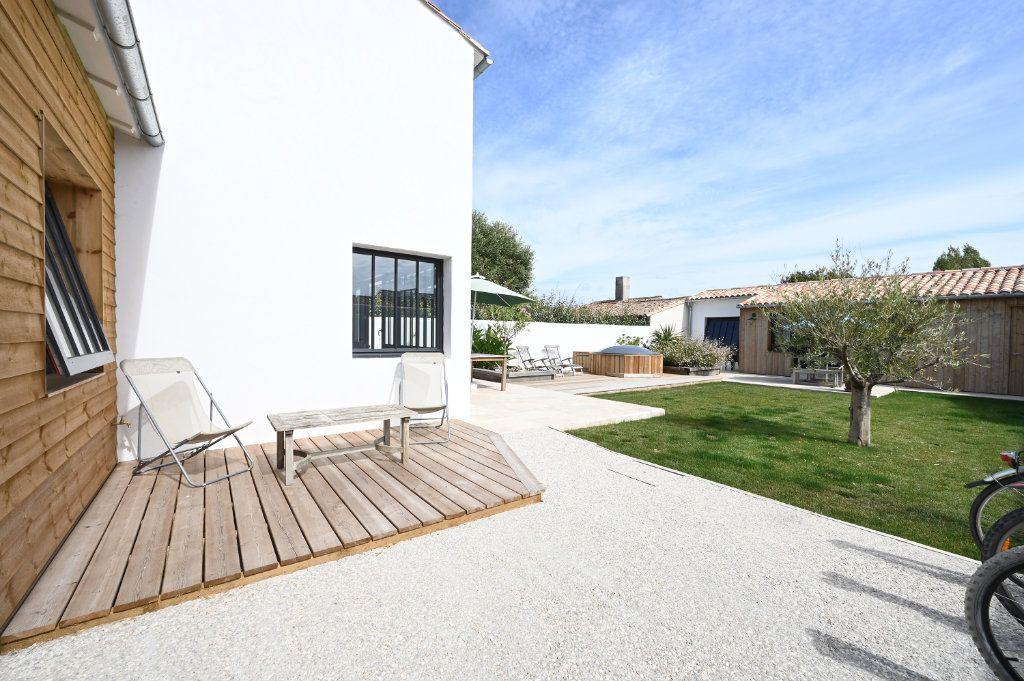 Maison à vendre 6 146m2 à Saint-Clément-des-Baleines vignette-13